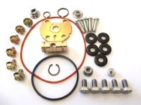Turbo Repair Rebuild Service Repair Kit Garrett GT15-25 MAJOR 1st Generation Turbocharger