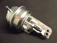 New Turbocharger Wastegate Actuator to Fit Garrett GT1749V 434855-0091 Turbo
