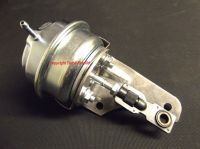 New Turbocharger Wastegate Actuator to Fit Garrett 750431-0013 434855-0126 Turbo