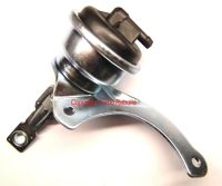 New Turbocharger Wastegate Actuator to fit KKK KP35 5820-110-4311 Turbo