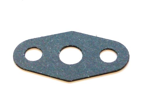 KKK K26 K27 K28 Turbo Oil inlet Gasket