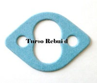 Toyota Turbo CT9 CT12 CT20 CT26 Water Inlet & Outlet Turbocharger Gasket