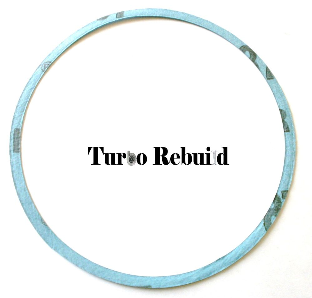 Garrett Turbocharger T3 (Seal plate to Comp cover) Turbo Gasket