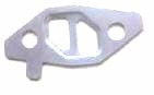 Toyota Turbocharger CT-VNT (17201-0L040) Water inlet Turbo Gasket