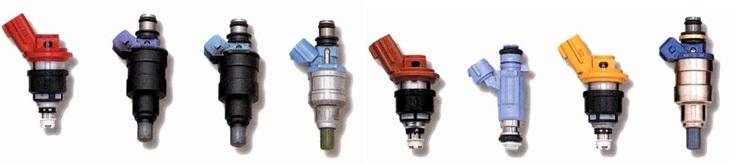 fuel_injectors_1