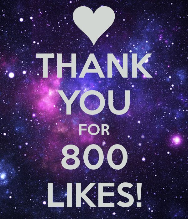 thank-you-for-800-likes-20