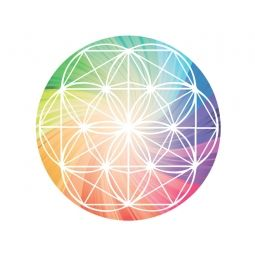 Healing Grid Board