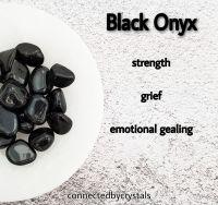 Black Onyx - Self Control