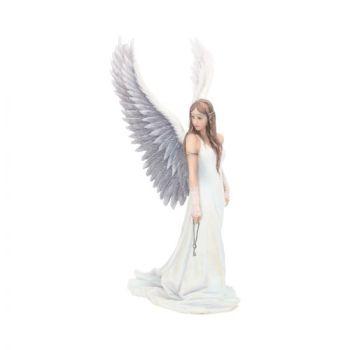 Spirit Guide Statue - Ann Stokes