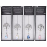 Suncatchers/ Crystal Gift