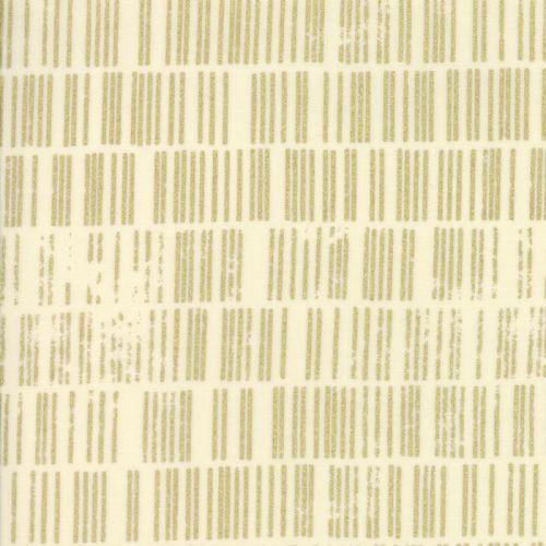 Modern Background - Luster by Zen Chic for Moda - 1613-1
