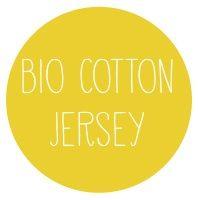 Bio Cottons