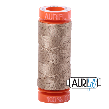 2325 50 WT - Linen - 200m small spool