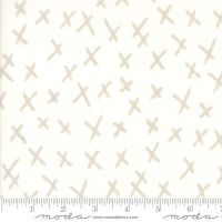 Savannah by Gingiber for Moda - X Marks Stone 48224 11