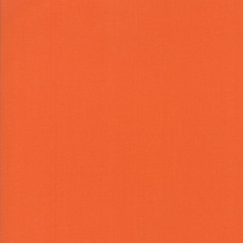 Moda Bella Solids - Clementine - 9900 209