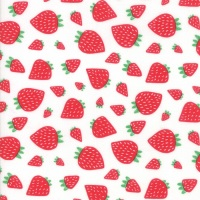 Farm Fresh by Gingiber for Moda - Strawberry Patch - 48263 11