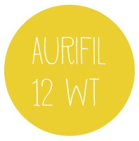 Aurifil 12WT