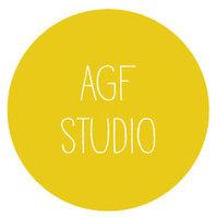 AGF Studio