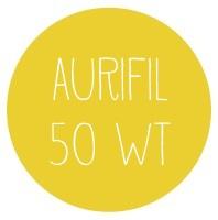 Aurifil 50 WT