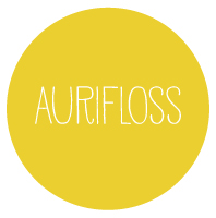 Aurifloss