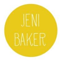 Jenni Baker