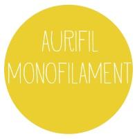 Aurifil Monofilament