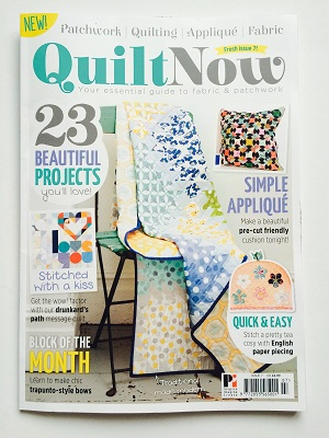 quilt now 2