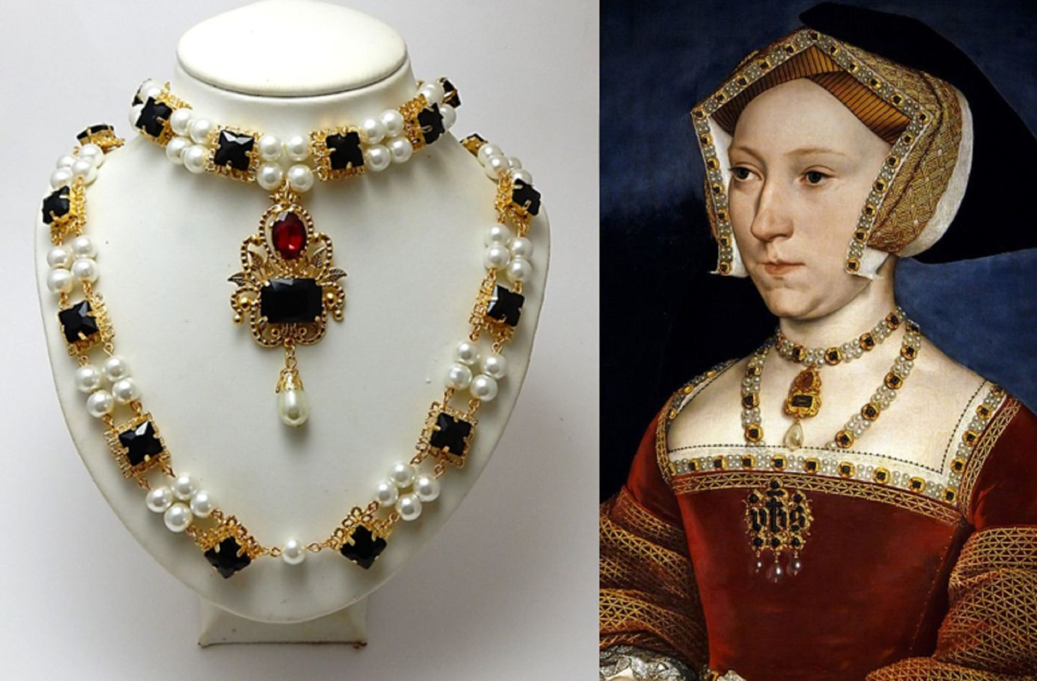 jane seymour double carconet compare.png1