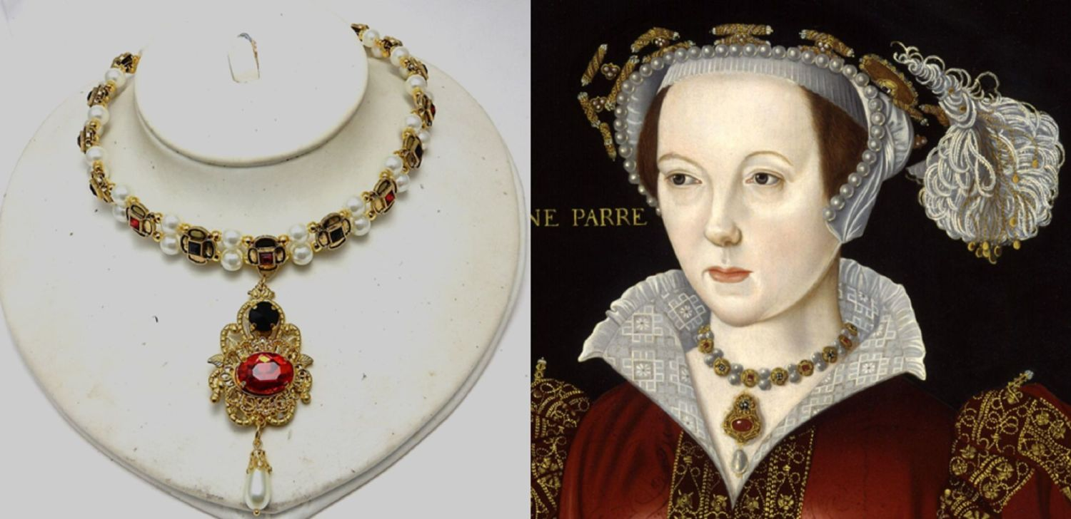 Catherine Parr new with ouches compare.png56