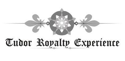 Tudor royalty experience