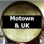 4. Motown & UK