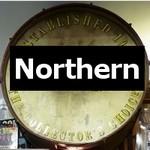 1.Northern