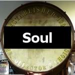 2.Soul