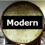 3. Modern