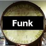 2. Funk