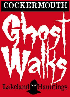 lh_cock ghost walks plus logo