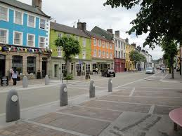 cockermouth_street