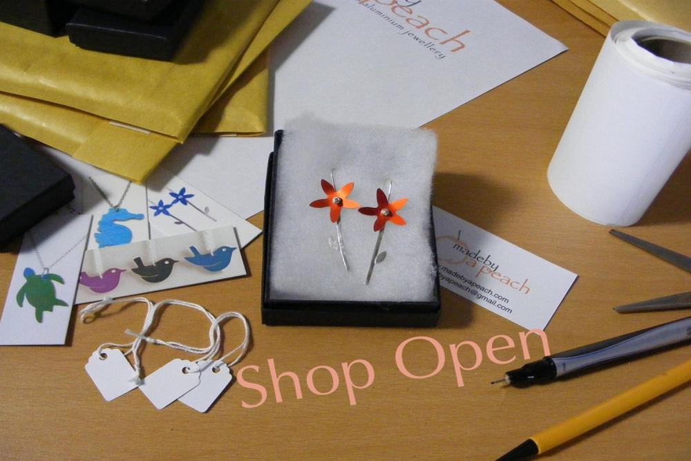 shop open pic