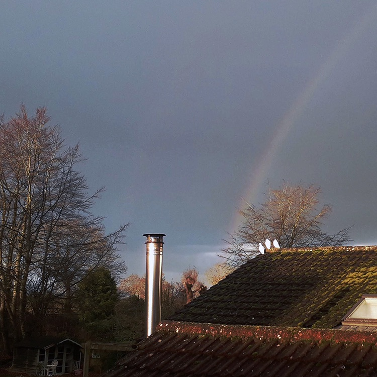 rainbow of hope for blog