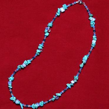 One Of A Kind Jewellery