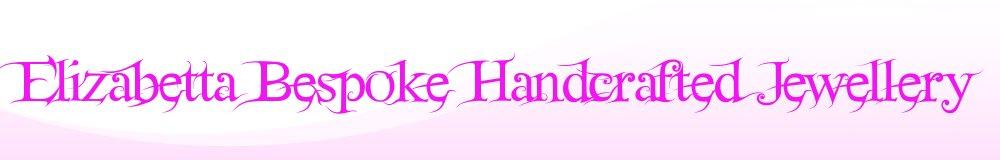 Elizabetta, site logo.