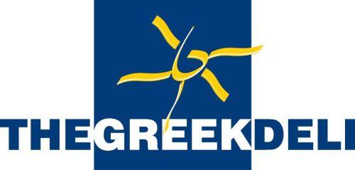greek deli