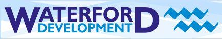 Waterford Development