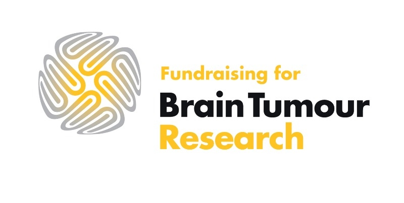 btr logo_fundraising_rgb