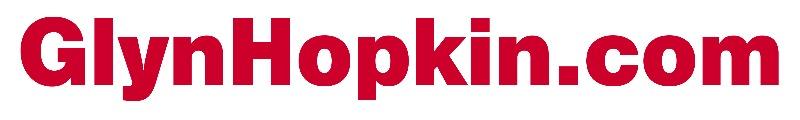 glynhopkin.com