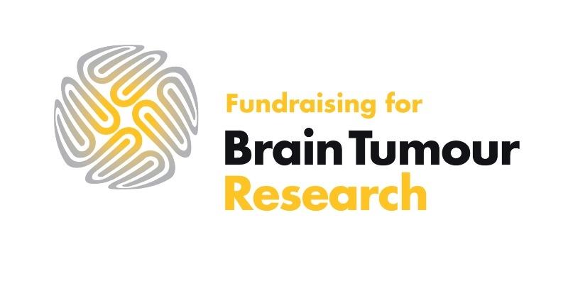 btr logo_fundraising_rgb (2)