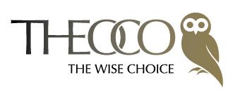 theoco logo (low res)-01