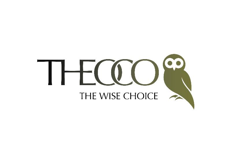 theoco logo cmyk white