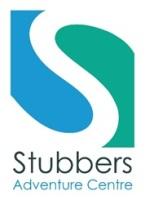 stubbers