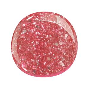 70 Pink Twinkle